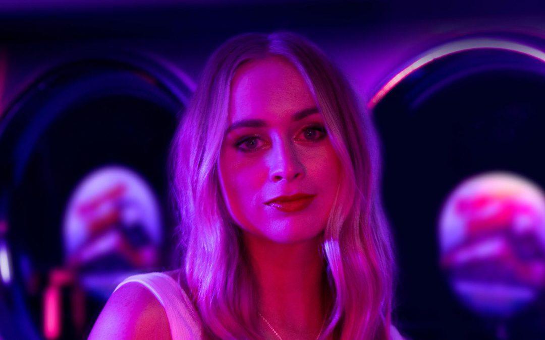 Melanie Dyer