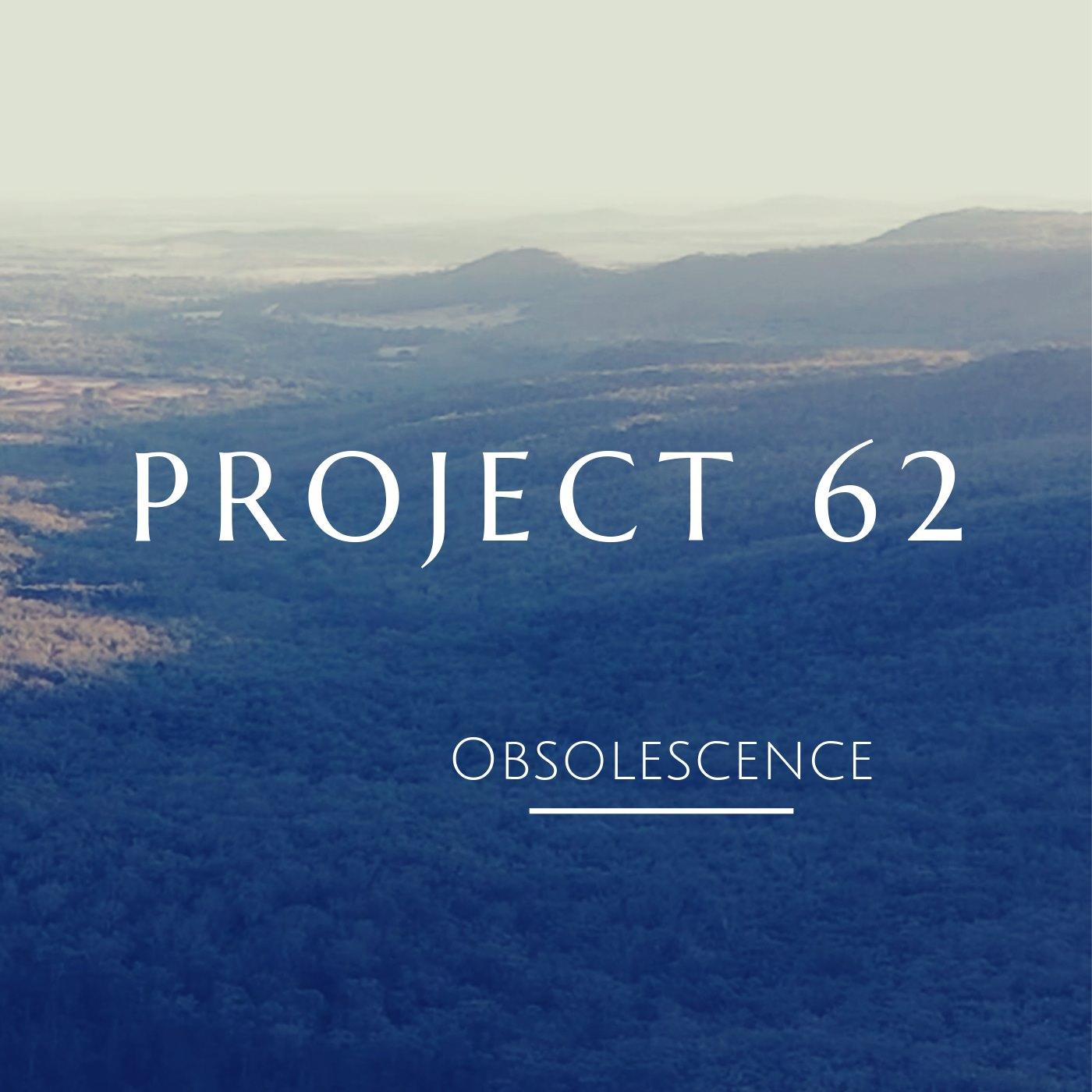 Project 62 Hiddenttalent.buzz
